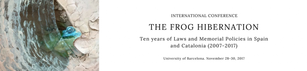 The Frog_WEB