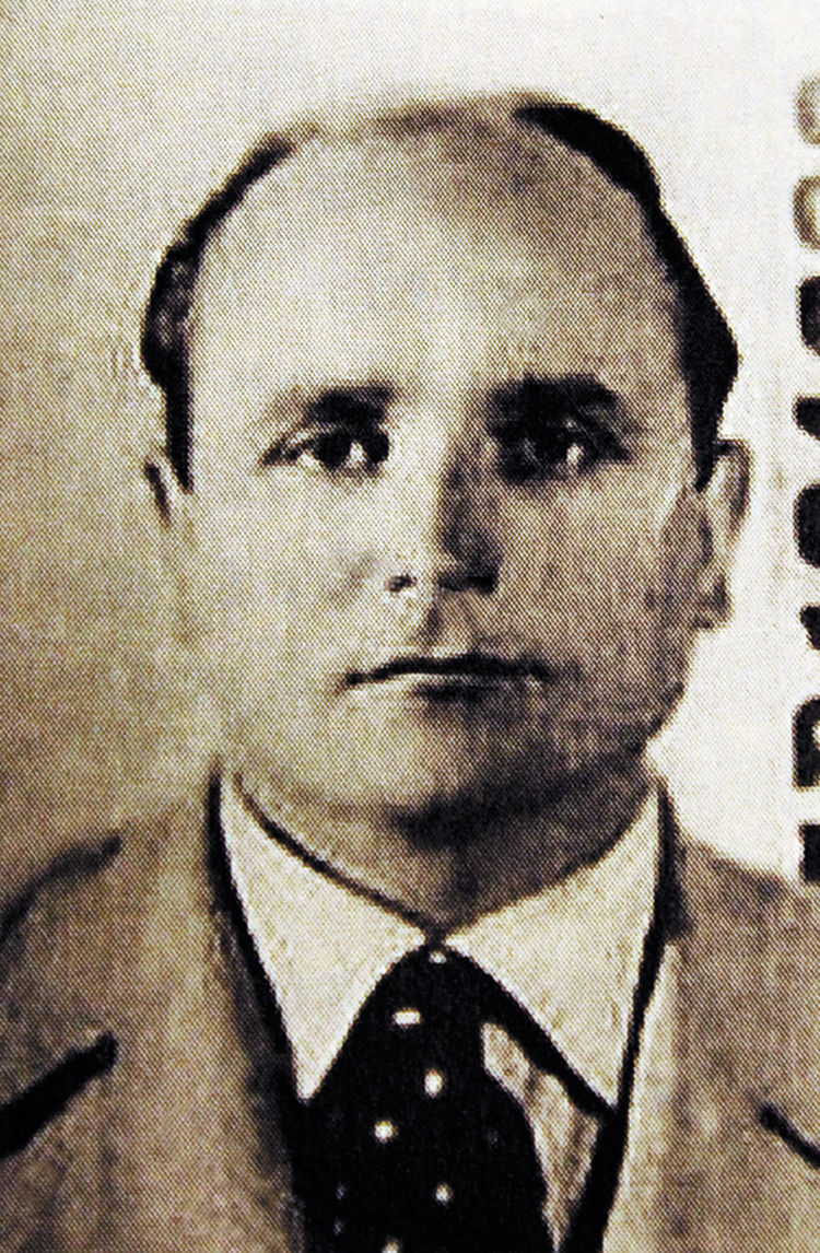 6.Klaus_Barbie