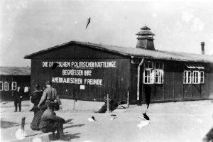 Buchenwald-J-Rouard-01