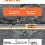 Introducing 'Observing Memories'. By Jordi Guixé, Director