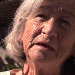 The unspeakable. Feminine resistances: The figure of the republican women in Carolina Astudillo's documentary cinema. By Laia Quílez Esteve