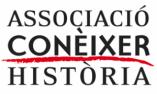 Associacio-Coneixer-Historia_logo