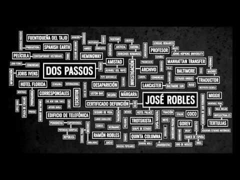 Franco 40-40_Cinema and Memory