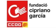 LOGO_Partners_CIPRIANO GARCIA