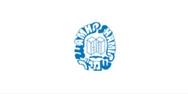 Logo_Shamir_web