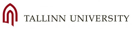 Tallinn University- School of Humanities_logo