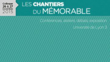 Université de Lyon 3_2