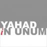 Yahad In Unum_logo