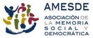 logo_AMESDE_2