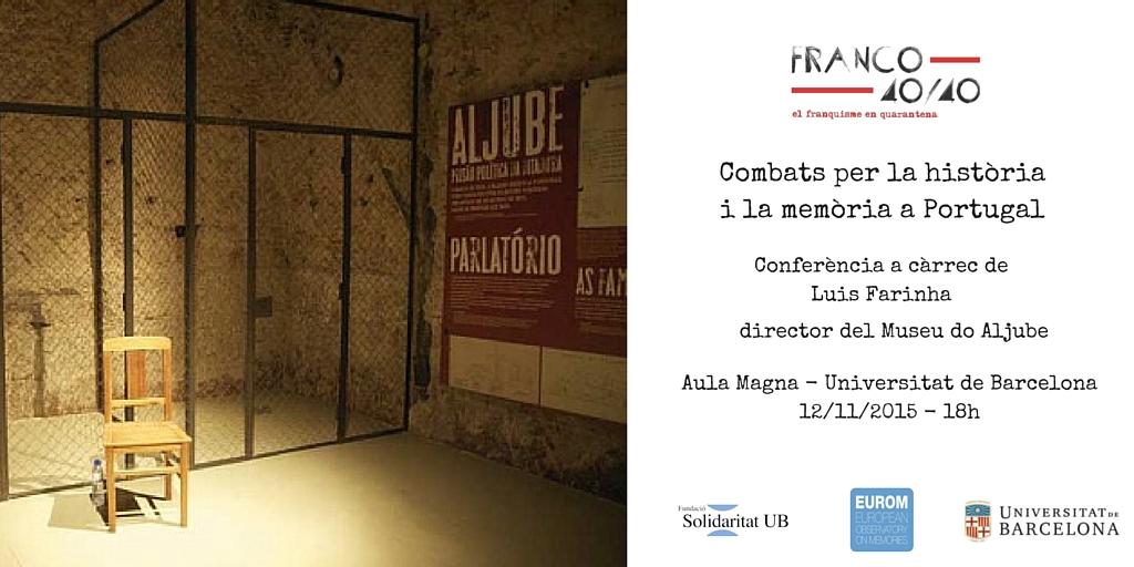 Conferència_Portugal