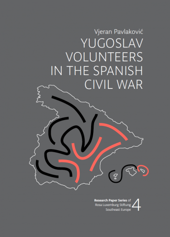 Compare and contrast essay spanish civil war and america civil war
