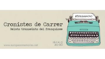Galeria_Cronistes