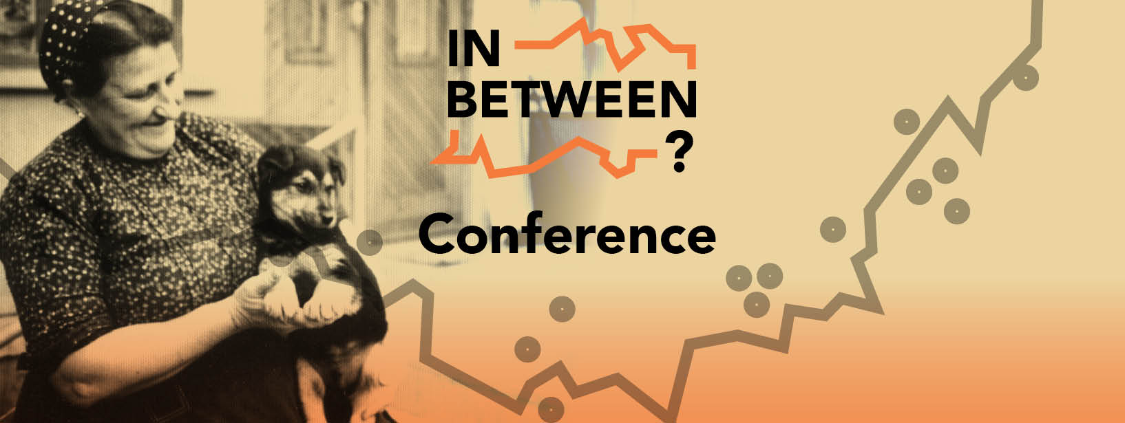 In_Between_conference