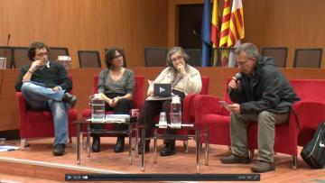 Galeria_2014_LES CORTS Debat 2