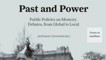 Past&Power_web