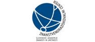 logo_ZRCcmyk_web_2