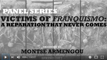 Franquismo_reparation_2