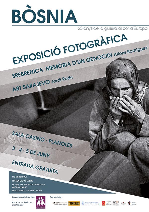 00-CARTEL-EXPO-DEF