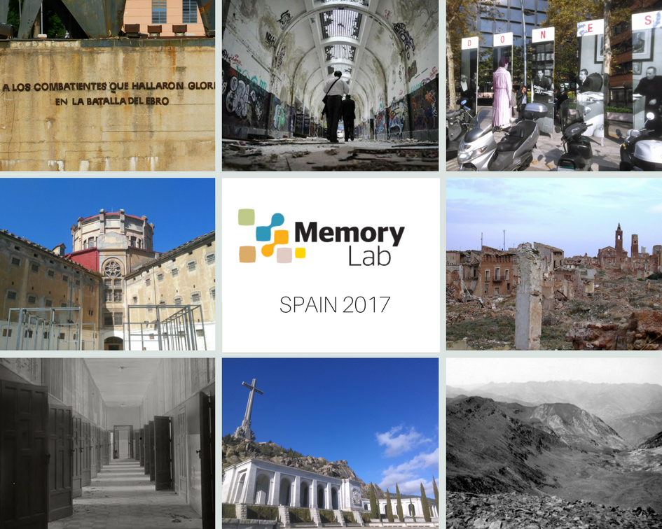 Memory Lab Collage 2