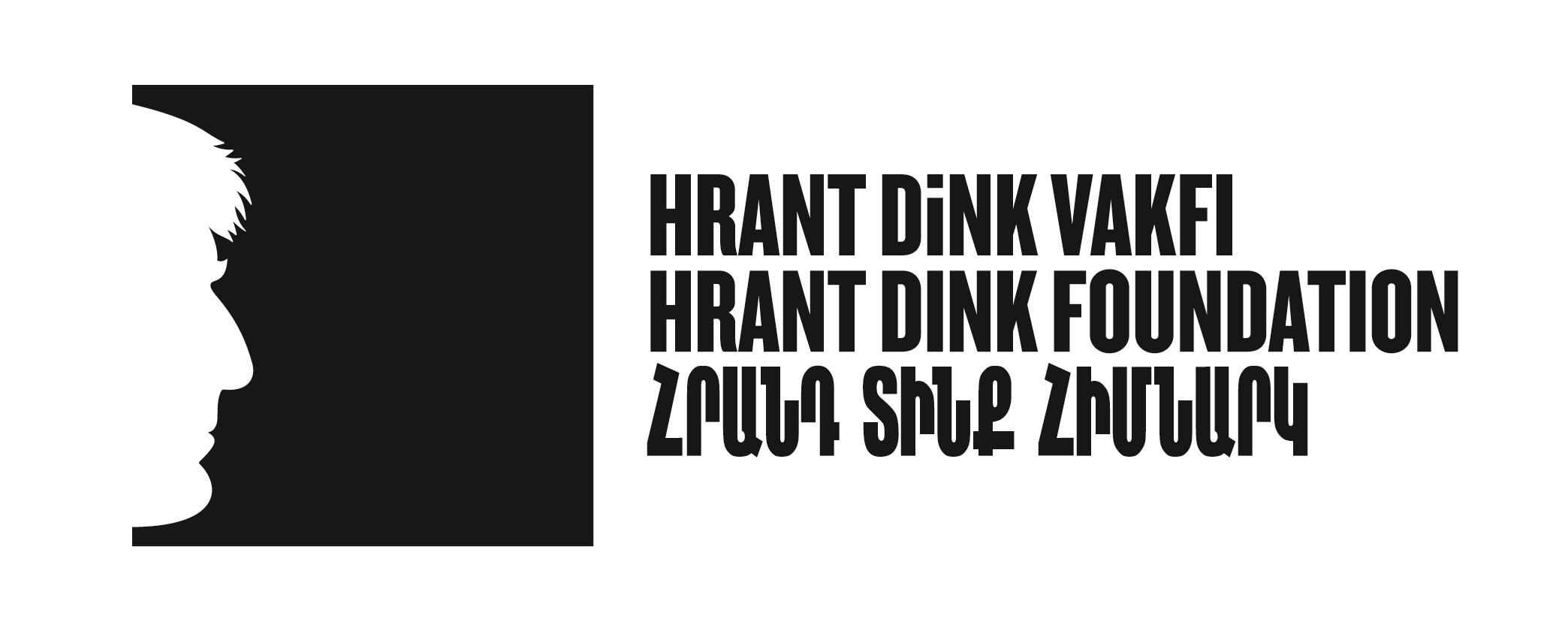 vakıf logo_vektörel