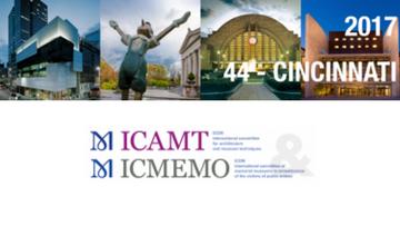Galeria_ICMEMO2017