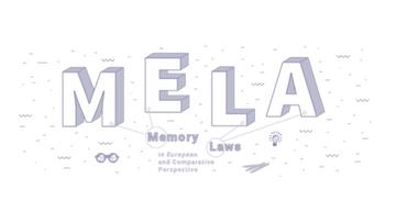 Galeria-MELA