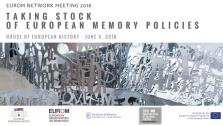 MEETING 2018(1)