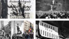 Fotografies: Exposició Deconstruir el Franquisme | EUROM