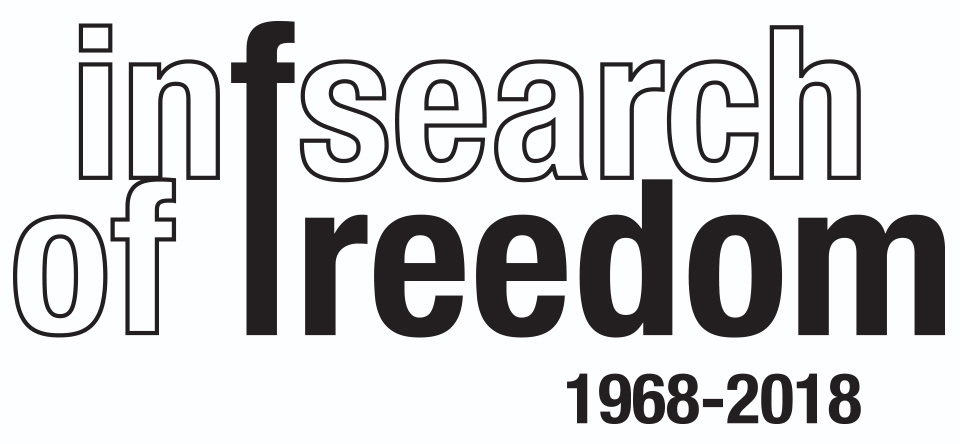 logo_IN_SEARCH_OF_FREEDOM